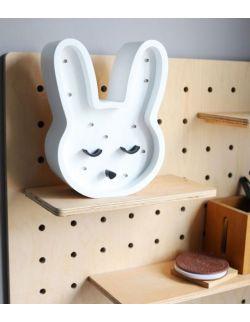 Lampka króliczek
