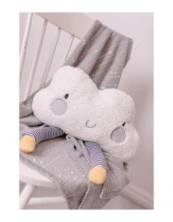 Poduszka przytulanka Chmurka Peter