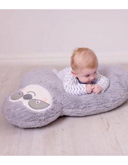 Leniwiec poduszka do karmienia i leżakowania