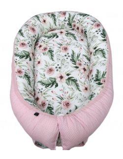 Kokon, gniazdko niemowlęce Blossom