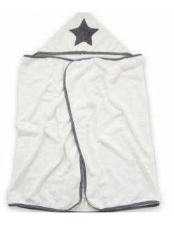 Ręcznik Bambusowy Ecru