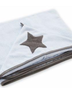 Ręcznik Bambusowy Blue
