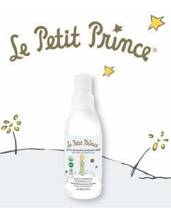 Organiczny olejek kojący do masażu dla dzieci 150ml