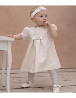 Sukienka do Chrztu - Melania