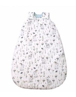 Śpiworek do spania White Rabbit (9-18mcy)