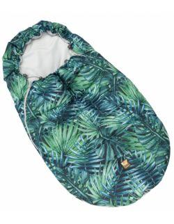 Śpiworek zimowy Palmy (toddler 12-24 mce)