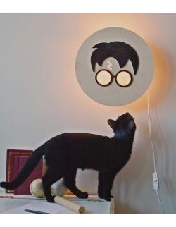 Lampka Czarodziej