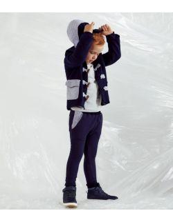 Kurtka chłopięca Arctic Boy Jacket