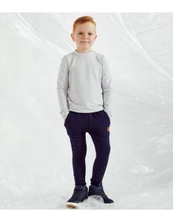 Spodnie chłopięce Arctic Sweatpants
