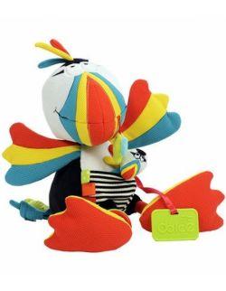 Zabawka sensoryczna Maskonur