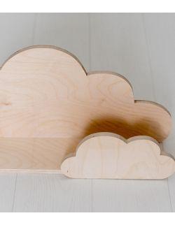 Półka Chmurka