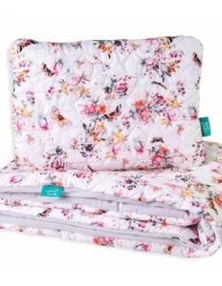 poduszka duża do łóżka/siedzenia/podróży bawełna / velvet