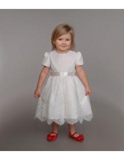 Sukienka Livia