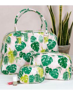 Kosmetyczka, Tropikalne Palmy