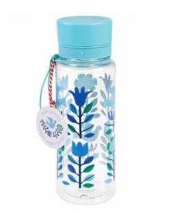 Butelka na wodę 600 ml,Folk