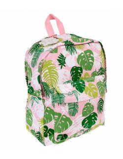 Plecak, duży, Tropikalne Palmy