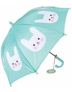 Parasol dla dziecka, Króliczek Bonnie