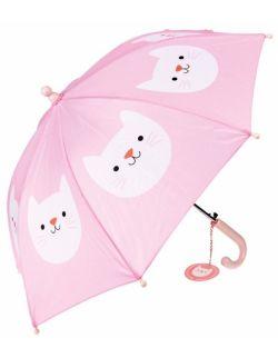 Parasol dla dziecka, Kotek Cookie