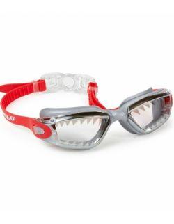 Okulary do pływania, Szczęki Rekina