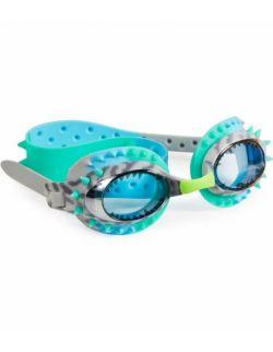 Okulary do pływania, Dinozaur