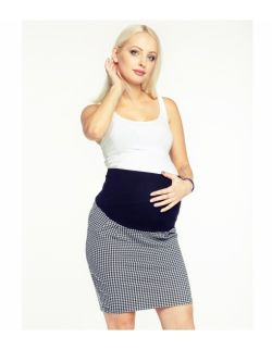 Spódnica ciążowa lismore