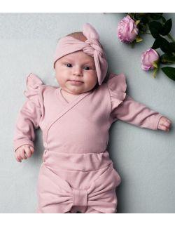 Body różowe CHERRY