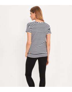 T-shirt SIMPLE PASKI