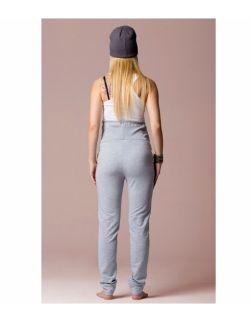 Spodnie ciążowe taree