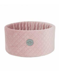 Kosz PIK pink mini