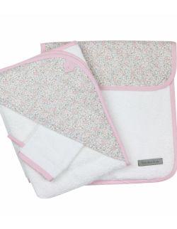 Ręcznik z myjką Meadow
