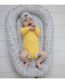 Kokon niemowlęcy - Dots