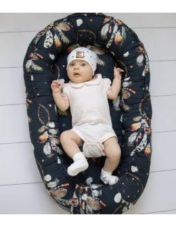 Kokon niemowlęcy Łapacze Snów