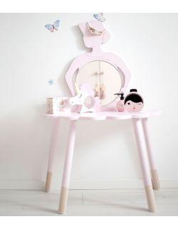 Toaletka Prima Ballerina