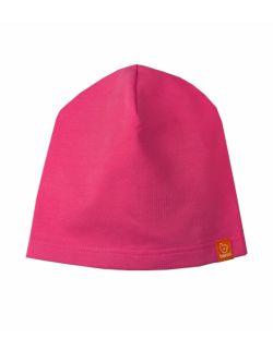Cienka czapka basic - kolory