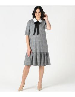 Sukienka ciążowa Moonstone Nina