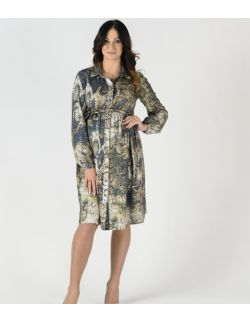 Sukienka ciążowa Jasper Clara