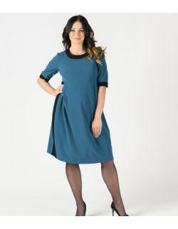 Sukienka ciążowa Emerald Naomi