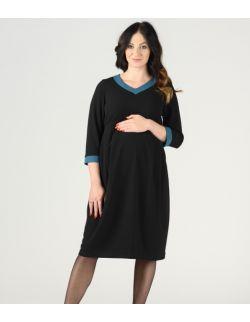Sukienka ciążowa Onyx Naomi