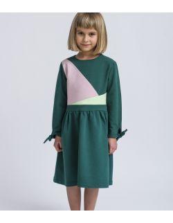Sukienka Mille Green