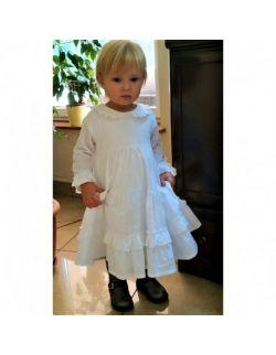 Sukienka Marta