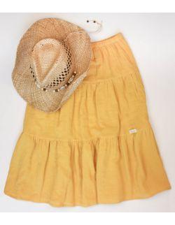 Spódnica Mustard Summer