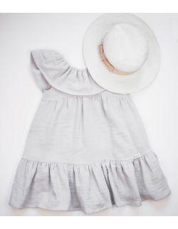 Sukienka Ella