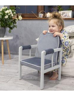 Krzesełko Little M