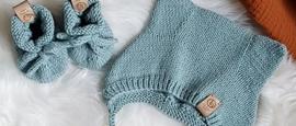 Czapki, szaliki, rękawiczki