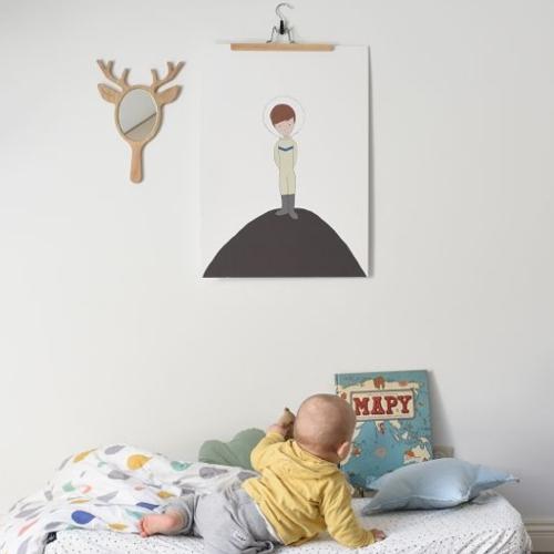 f904f8b4c2 Najmodniejsze obrazki dla dzieci od polskich twórców