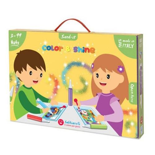 prezent dla dziecka na święta