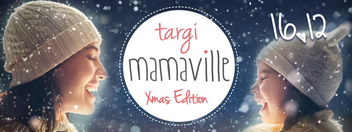 targi xmas edition