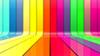 Wiele kolorów