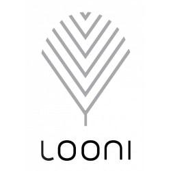 Looni