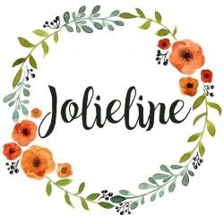 Jolieline